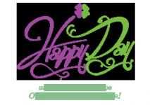 Праздничное агентство «Happy Day»