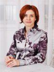Нотариус «Миколенко С.А.»