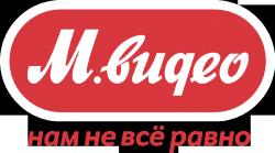 Магазин электроники и бытовой техники «М.Видео»