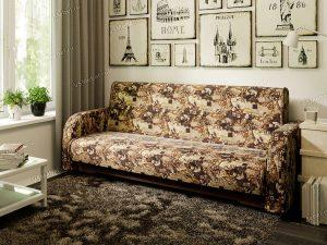 Магазин «V5 Мебель» на Октябрьском проспекте