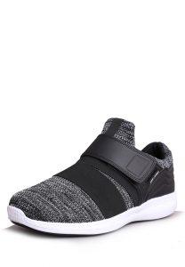 Магазин обуви и аксессуаров «Kari» на Коминтерна