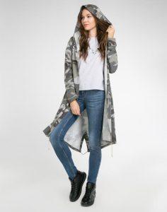 Фирменный магазин «Gloria Jeans & Gee Jay»