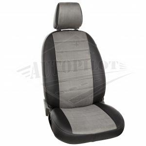Интернет-магазин автомобильных чехлов и аксессуаров «AutoTime69»