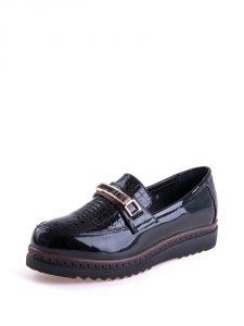 Салон обуви «ZENDEN» на проспекте Калинина