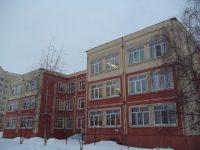 «Детский сад №158»