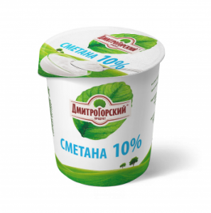 Магазин «Дмитрогорский продукт»
