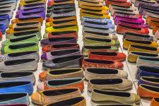 Мастерская по ремонту обуви и кожгалантереи «Мастер сапожных дел»