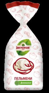 Магазин «Дмитрогорский продукт» на Луначарского