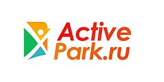 Торговая компания «Active park»
