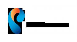 Телекоммуникационная компания ПАО «Ростелеком»