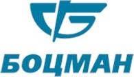 Торгово-сервисная компания ООО «Боцман»