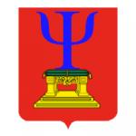 ГБУЗ «Областной клинический психоневрологический диспансер»