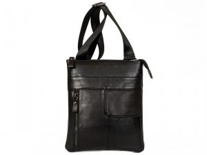 Магазин «1000 и одна сумка»