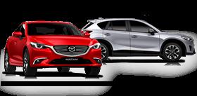 Официальный дилер Mazda в Тверской области ООО «Важная персона-Авто М»