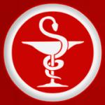 «Городская клиническая больница №7» на Петербургском шоссе