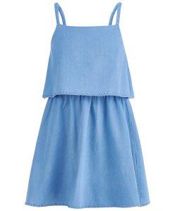 Магазин детской одежды «Button Blue»