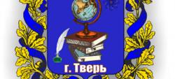 «Средняя общеобразовательная школа №31»