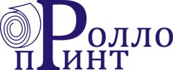 Типография ООО «Ролло-Принт»