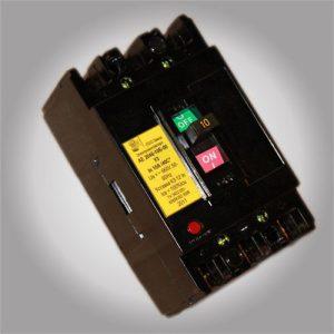 Промышленная электротехническая компания ООО «Промышленная электротехническая компания»