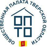«Общественная палата Тверской области»