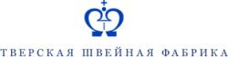 ОАО «Тверская швейная фабрика»