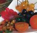 Компания по поставке продуктов питания ООО «ТриКАФЕ и К»