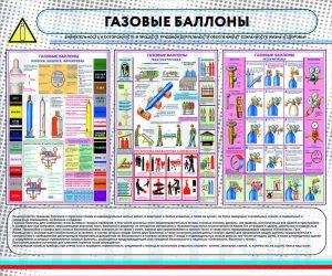 Производственно-перерабатывающий завод ЗАО «КАТЭЛ»