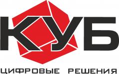 Оптовая компания ООО «Куб»