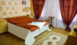 Мини-отель «Тверское княжество»