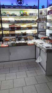 Супермаркет «Атак»
