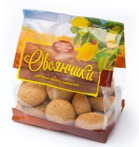 Хлебозавод ОАО «Волжский пекарь» на Горбатке