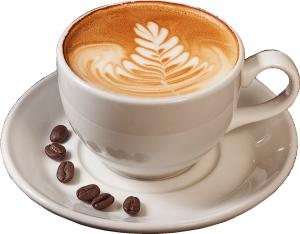 Кофемобиль «Кофейку?»