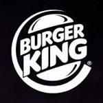 Кафе «BURGER KING» на Окружной дороге