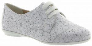 Магазин модной обуви «Ralf Ringer»