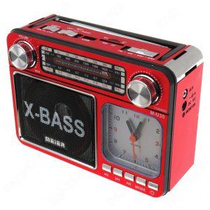 Магазин радиоэлектронной техники «РадиоМастер»