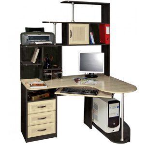 Магазин «Мебель корпус»