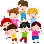 «Детский сад №4»
