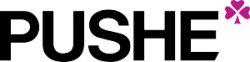 Галерея мебели «PUSHE»