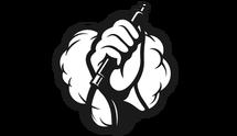 «Интернет-магазин табачных изделий»