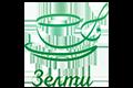 Магазин «Чайная симфония»