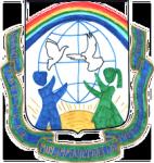 Эммаусская средняя общеобразовательная школа