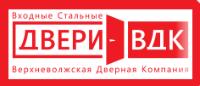 «Верхневолжская Дверная Компания» на Волоколамском проспекте