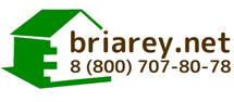 Группа компаний «Бриарей»