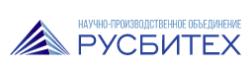 Научно-производственное объединение ОАО «РусБИТех»