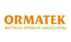 Салон-магазин «Орматек»