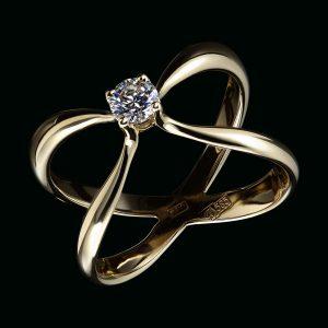 Ювелирный салон «Смоленские бриллианты»