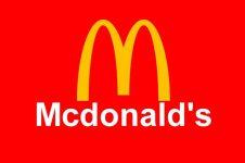 Ресторанов быстрого питания «McDonald`s» на Коминтерна