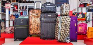 Салон сумок и кожгалантереи «Redmond»