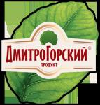 Магазин «Дмитрогорский продукт» на Маршала Конева