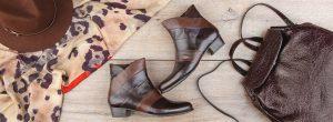 Салон обуви «Chester» на проспекте Калинина